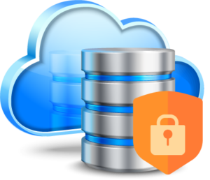 Preventing Data Loss in Salesforce System